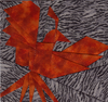 Thumb_quilting_magicalcreatures_fawkes_shae