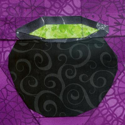 Normal_quilting_wizardingdevices_miscellaneous_cauldron_2_jenniferofenstein_ofenjen