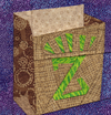 Thumb_quilting_wizardingdevices_zonkosbag_lezlishae