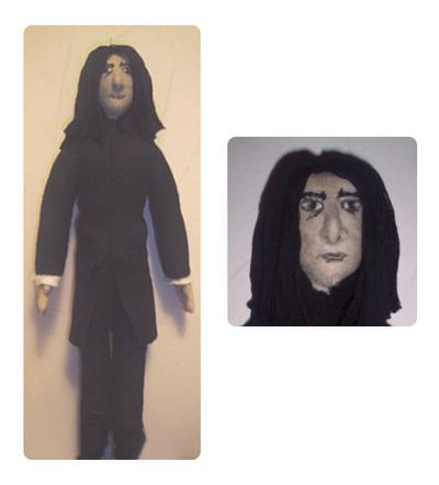 Normal_sewing_dolls_snape_01_cellyna