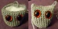 Crochet_magicalcreatures_owlets_fig3_romansock