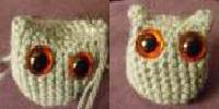 Crochet_magicalcreatures_owlets_fig4_romansock
