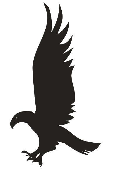 Fabricembellishments_stenciling_hog4houses_ravenclawseagle_makani