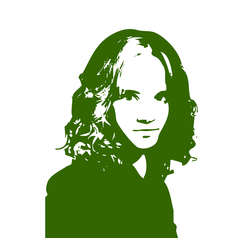 Fabricembellishments_stenciling_hogwartsstudents_hermiomegranger_hermione_melissa