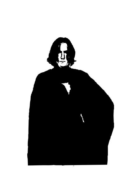 Normal_fabricembellishments_stenciling_hogwartsteacher_severussnape_snapepose_melissa