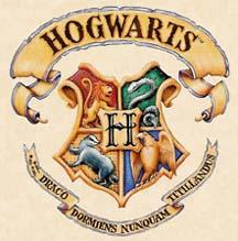 Jewelry_basics_beadintro_hogwarts1_cindywells