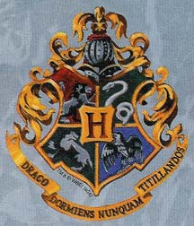 Jewelry_basics_beadintro_hogwarts3_cindywells