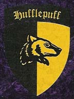 Jewelry_basics_beadintro_hufflepuff1_cindywells