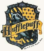 Jewelry_basics_beadintro_hufflepuff2_cindywells