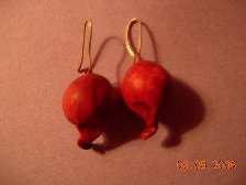 Jewelry_nbre_lunalovegoodsradishearrings_fig5_alli