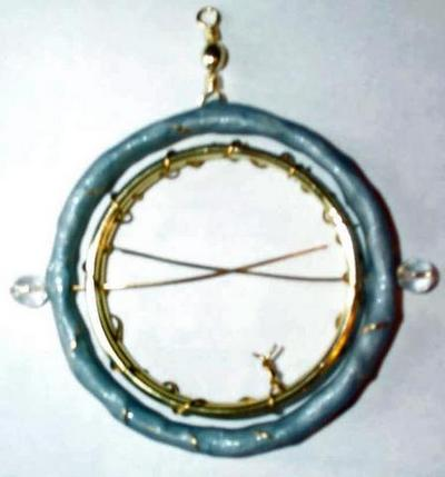 Normal_jewelry_wizardingdevices_largetimeturner_fig8_astarte