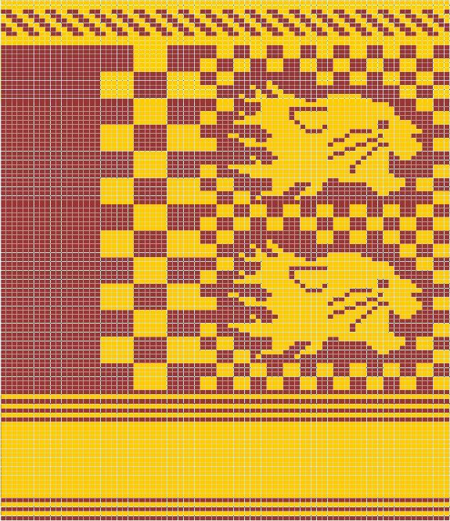 Knitting_pouchpursebag_hsks5dbleknitbag_gryffchart_kaae