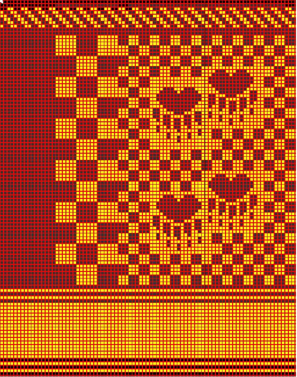 Knitting_pouchpursebag_hsks5dbleknitbag_puffchart_kaae