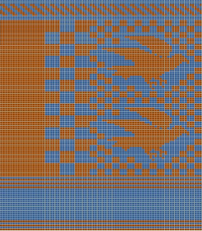 Knitting_pouchpursebag_hsks5dbleknitbag_ravchart_kaae