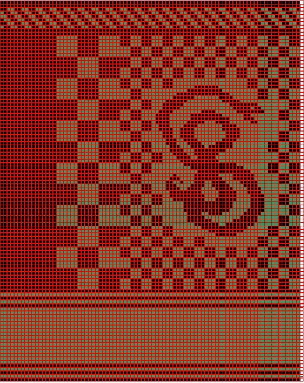 Knitting_pouchpursebag_hsks5dbleknitbag_slythchart_kaae