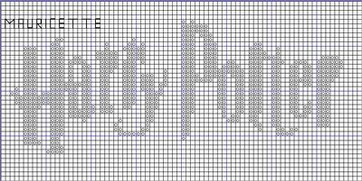 Normal_needlework_xstitch_fantastic_hpotterchart_mauricette