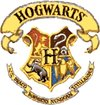 Thumb_needlework_hogwartscrest_v4_lindaparlier