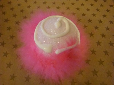 Normal_othercrafts_magicalcreatures_pygmypuffs_step1_rosie016