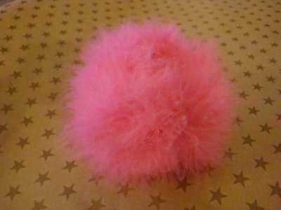 Normal_othercrafts_magicalcreatures_pygmypuffs_step2_rosie016