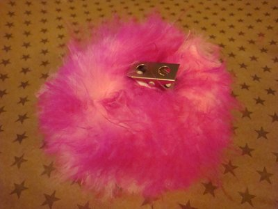 Normal_othercrafts_magicalcreatures_pygmypuffs_step3_rosie016