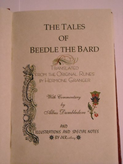 Normal_othercrafts_parchmentsbooksalbums_beedlebard_fig3_katandcon