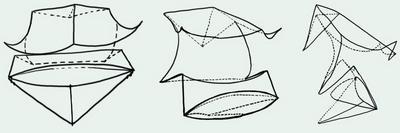 Figure 10A
