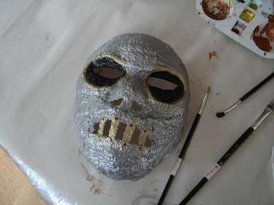 Normal_othercrafts_wizardwear_deatheatermask_step5_grimsqueaker