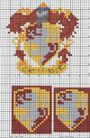 Thumb_resources_charts_knitting_gryffindorcrestknittingchart_thumbnail_hardhatcat