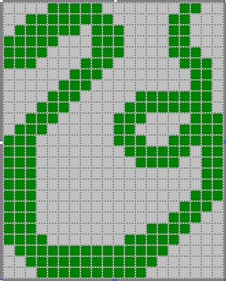 Resources_charts_knitting_hog4houses_slytherinintarsiachart_alyssawilson