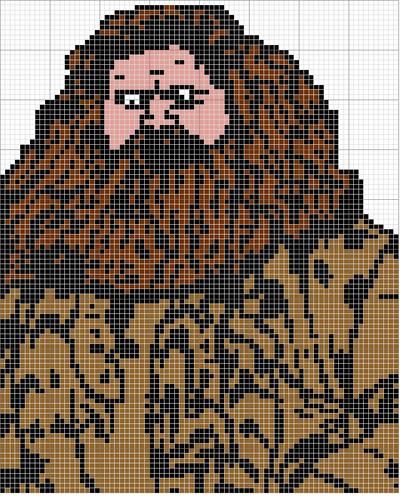 Normal_resources_charts_knitting_hagrid_lorrainegaze