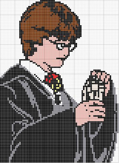 Normal_resources_charts_knitting_harrypotter2_lorrainegaze
