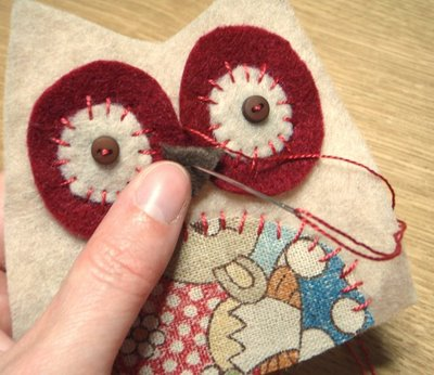 Sewing_muggledevices_owleggcozy_fig5_amy