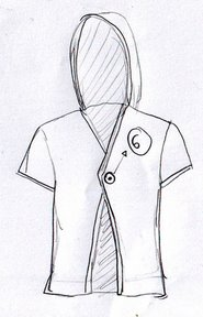 Sewing_mugglewear_hogwartsrobelikeshirt_fig4_catyblue