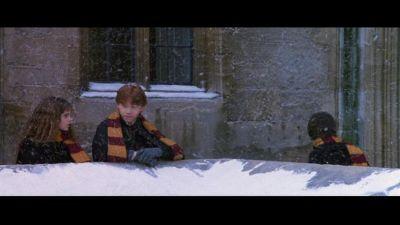 Normal_snowscene10