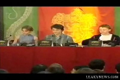 Normal_uk press conference bbc news 2002 21