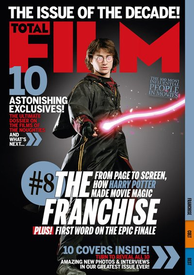 Normal_dh_articles_totalfilm09_01