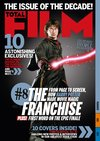 Thumb_dh_articles_totalfilm09_01