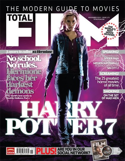 Normal_films_dh_articles_2010novembertotalfilm_2