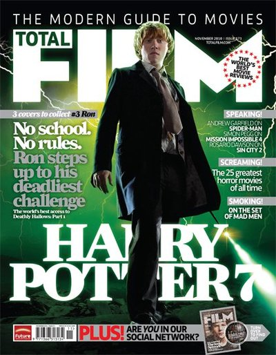 Normal_films_dh_articles_2010novembertotalfilm_3