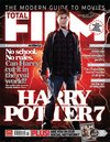 Thumb_films_dh_articles_2010novembertotalfilm_1