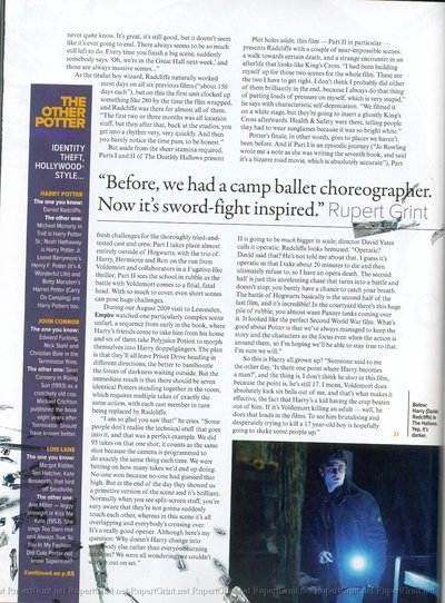 Normal_film_dh_articles_2010octoberempire_3
