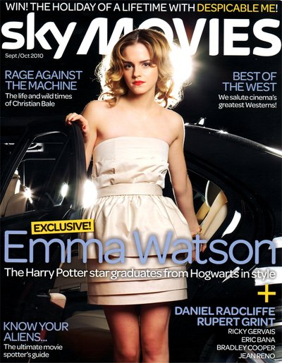 Normal_film_dh_articles_skymovies_003