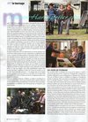 Thumb_dh_articles_premiereoct2010_006