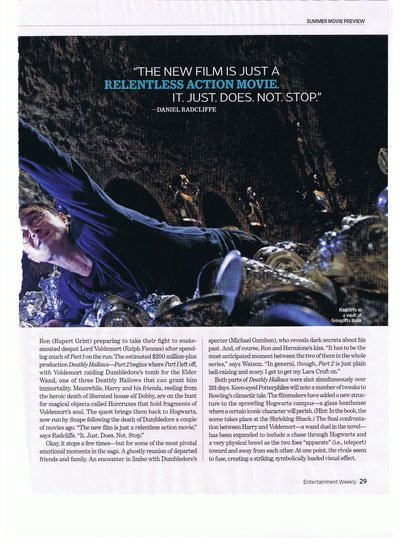 Normal_movies_dh_articlesandscans_2011ew_005