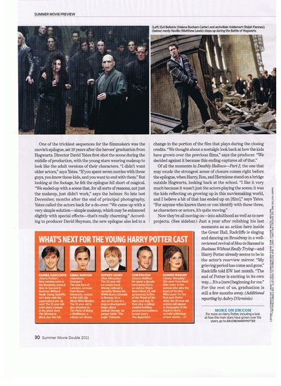 Normal_movies_dh_articlesandscans_2011ew_006