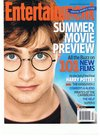 Thumb_movies_dh_articlesandscans_2011ew_001
