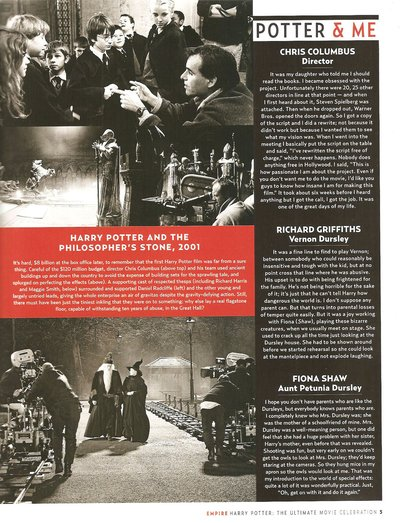 Normal_films_dh2_articles_2011julyempiremagazine_0046
