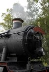 Thumb_dh_onset_hogwartsexpress_01