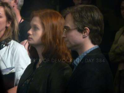 Deathlyhallows_behindthescenes_2010maykingscrossepilogue_9