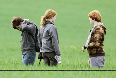 Normal_film_dh_behindthescenes_2010may_forestofdean_06
